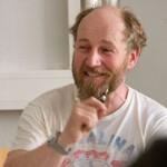 Vortrag Roland Düringer
